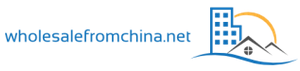 wholesalefromchina.net