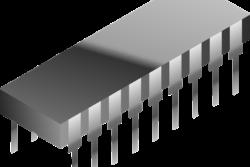 Puce, Circuit, Ordinateurs, Ic, Intégré, Technologie